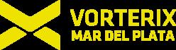 Vorterix-Mar-del-Plata-Logo